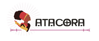 Atacora Wellness Products