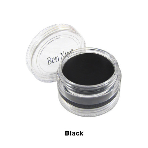 Ben Nye Lip Makeup, .13 oz