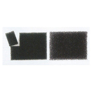 Ben Nye Beard Stipple Sponge, .1 oz