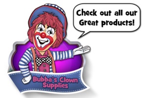 Bubba's Clown Supplies, LLC