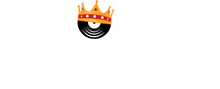 MusicKing.co.uk