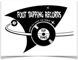 Foottapping Records