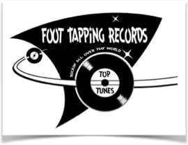 Buy Foottapping Records CDs Online at Music King