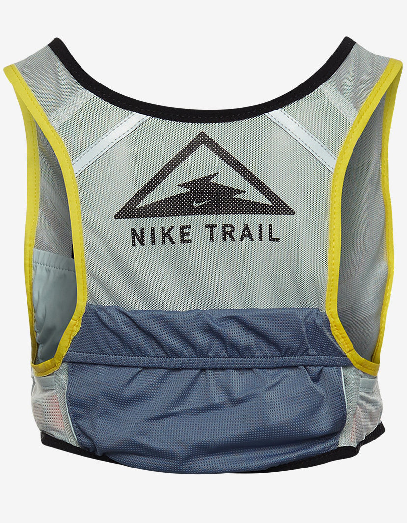 Running Trail Vest - Men's