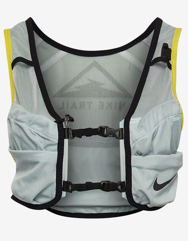 Running Trail Vest - Women's