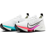 Air Zoom Tempo Next% - Women's