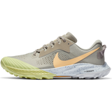 Air Zoom Terra Kiger 6 - Women's