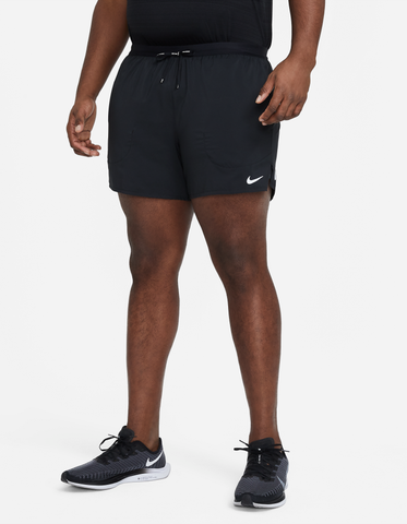 Flex Stride Shorts - Men's