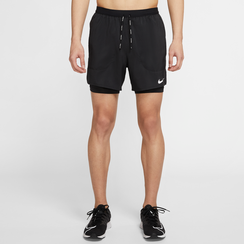 Flex Stride Short - Men's