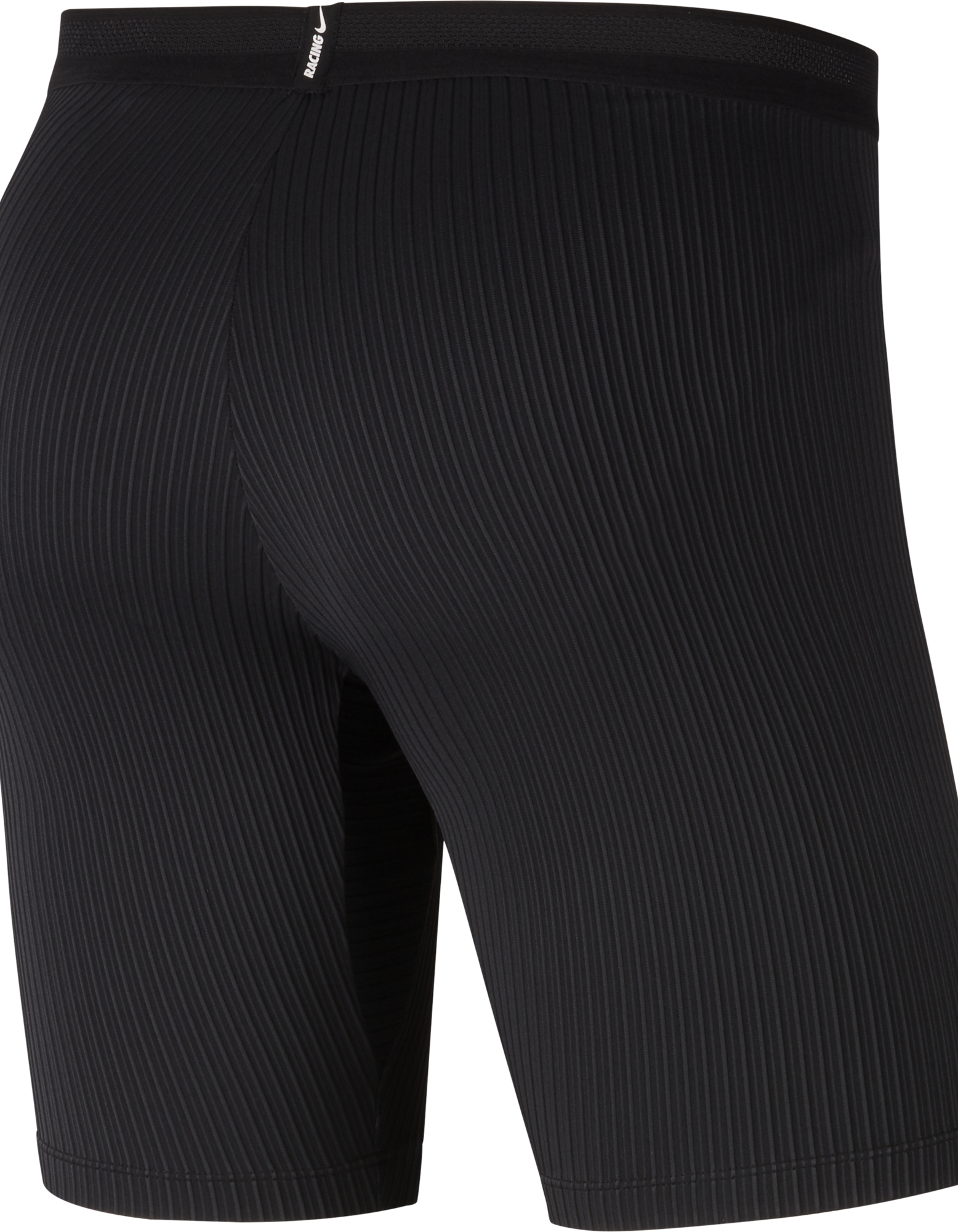 AeroSwift Half Tights - Men's