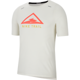 Rise 365 Trail Top - Men's