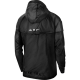 Windrunner Trail Jacket - Men's