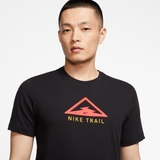 Dri-Fit Trail Tee - Men's