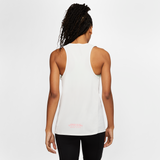 City Sleek Trail Tank - Women's