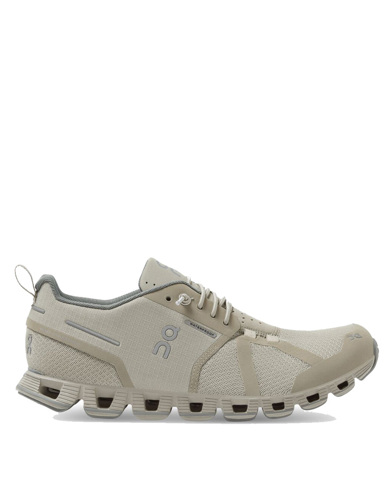 Cloud Waterproof - Women's