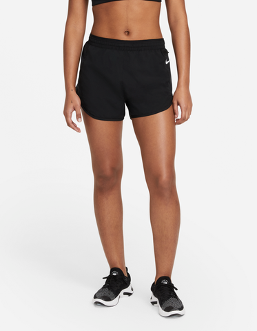 Tempo Lux Shorts - Women's