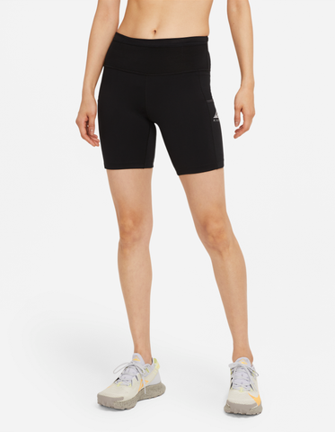 Epic Luxe Trail Shorts - Women's