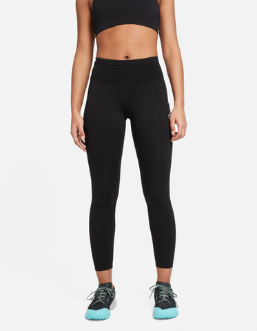 Epic Lux Trail Tights - Women's