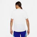 Rise 365 Blue Ribbon Sports Top - Men's