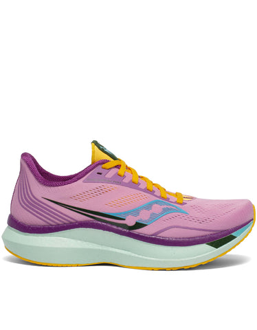 Endorphin Pro Bright Spring - Women's