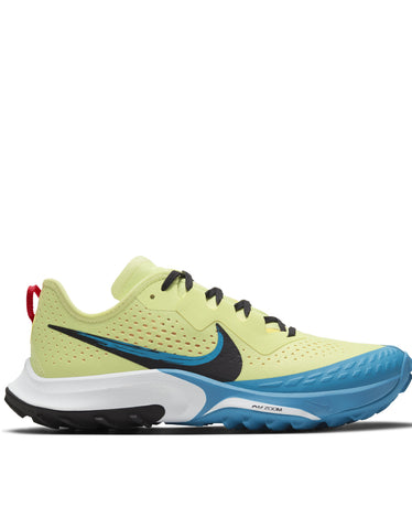 Air Zoom Terra Kiger 7 - Women's