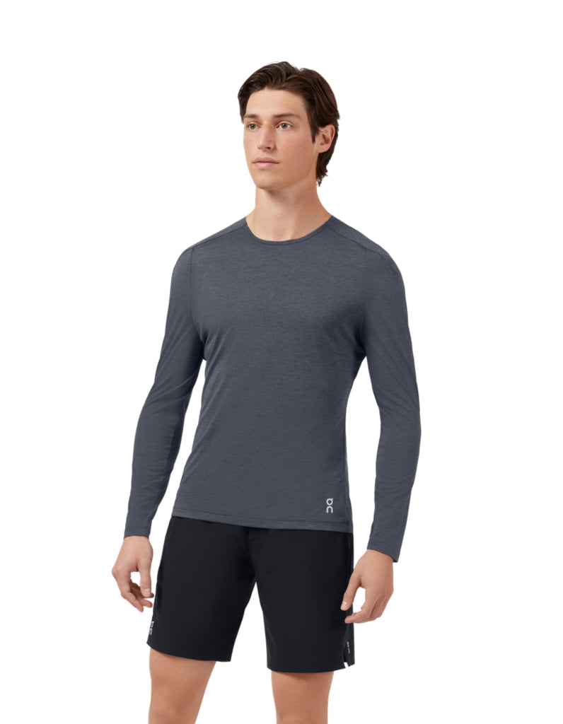 Performance Long-T - Men's