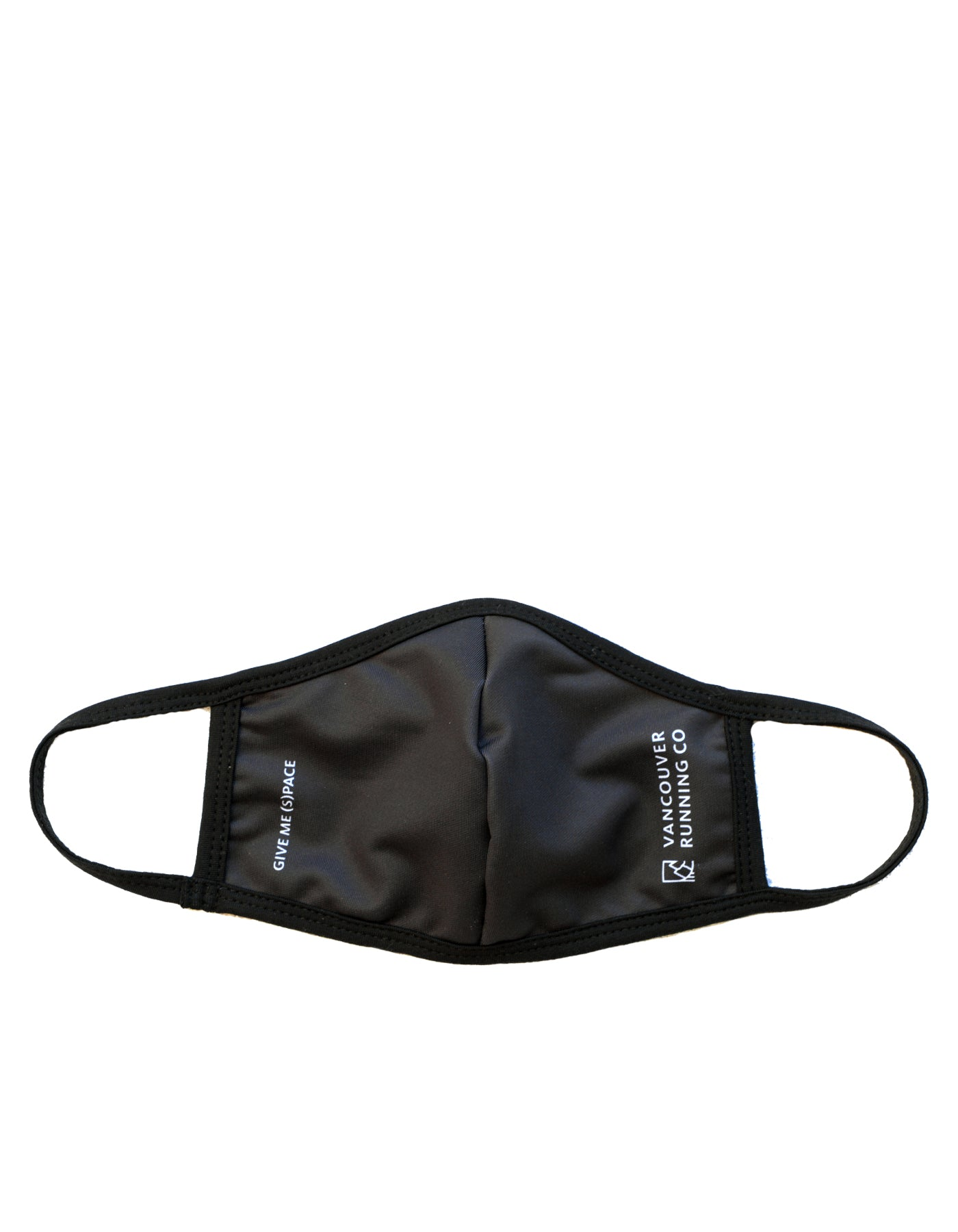 VRC Give Me (S)pace Face Mask - Unisex