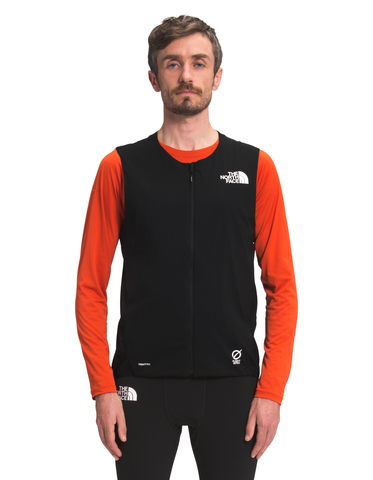 Flight Ventrix Vest - Men's