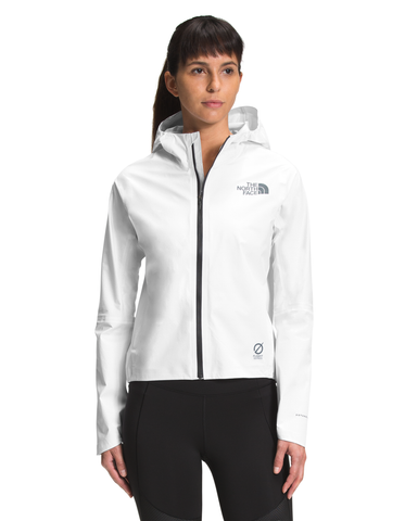 Flight Lightriser FUTURELIGHT™ Jacket - Women's