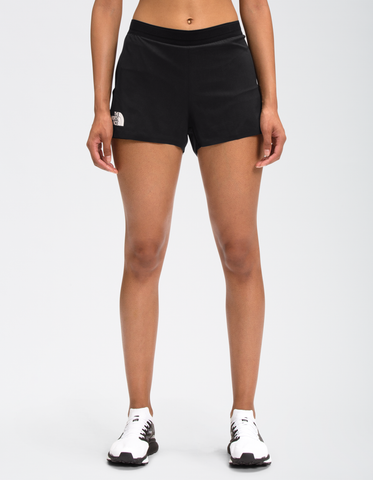 Flight Stridelight 2-In-1 Short - Women's