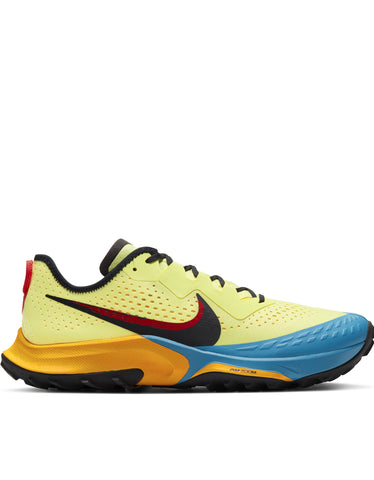 Air Zoom Terra Kiger 7 - Men's