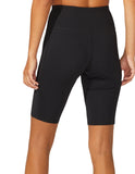 Noosa Sprinter Shorts - Women's