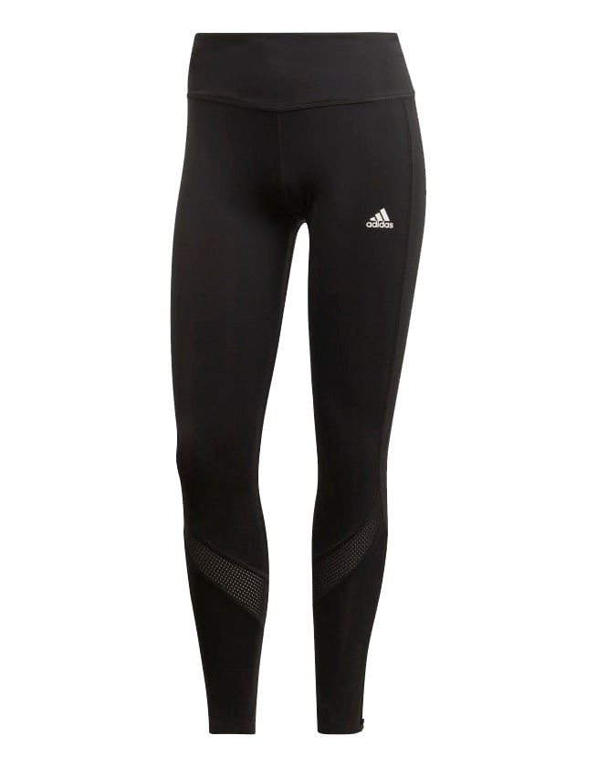 Own The Run Tight - Women's