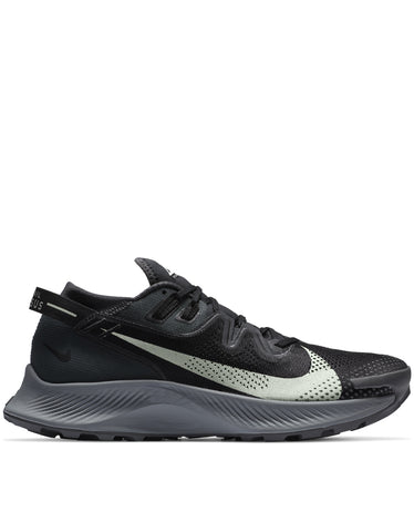 Zoom Pegasus 35 Turbo - Men's