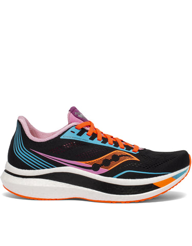 Endorphin Pro Bright Future - Women's
