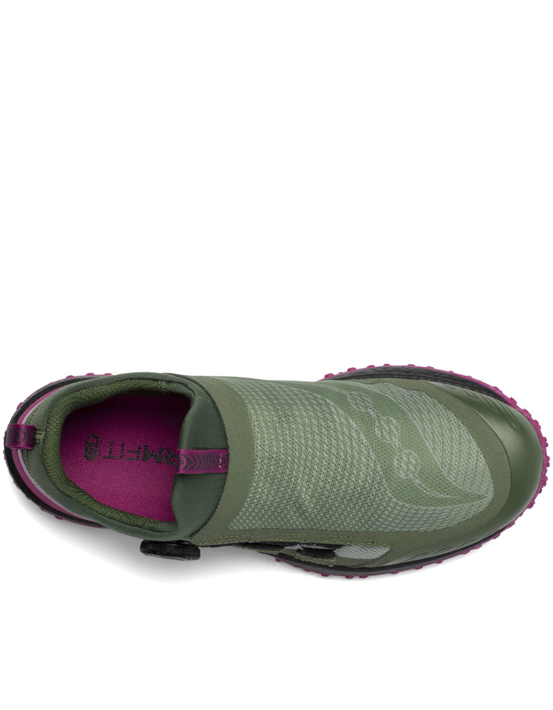 Switchback 2 - Women's