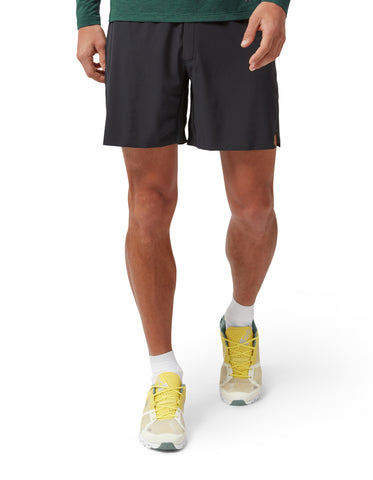 Lightweight Shorts - Men's