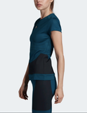 Lycra Fitsense+ Training Tee - Women's