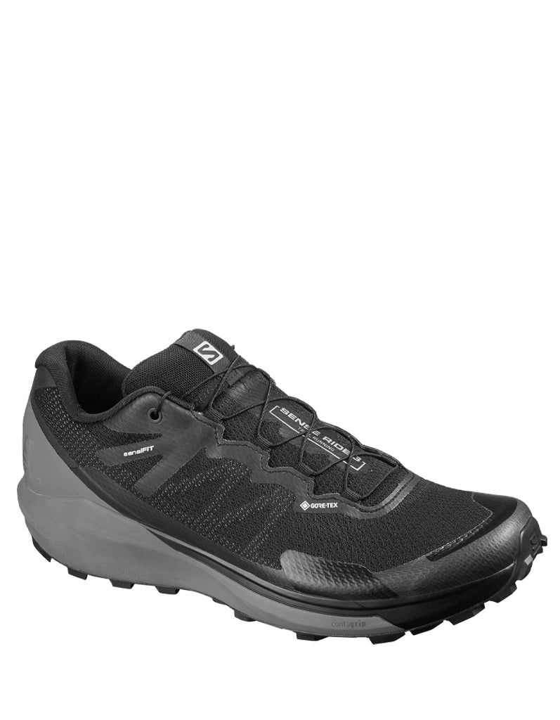 Sense Ride 3 GTX Invisible Fit - Men's
