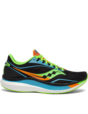 Endorphin Speed Bright Future - Men's
