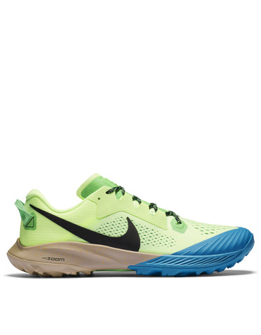 Air Zoom Terra Kiger 6 - Men's