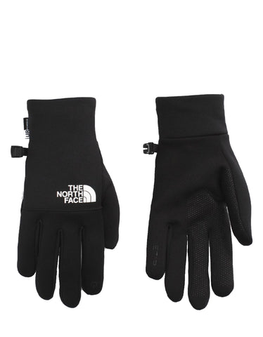 Etip™ Recycled Gloves - Men's