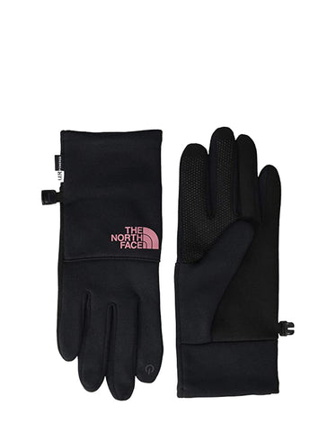 Etip™ Recycled Gloves - Women's
