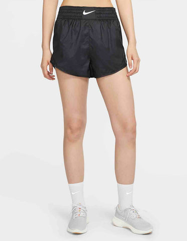 Tempo Luxe Short - Women's