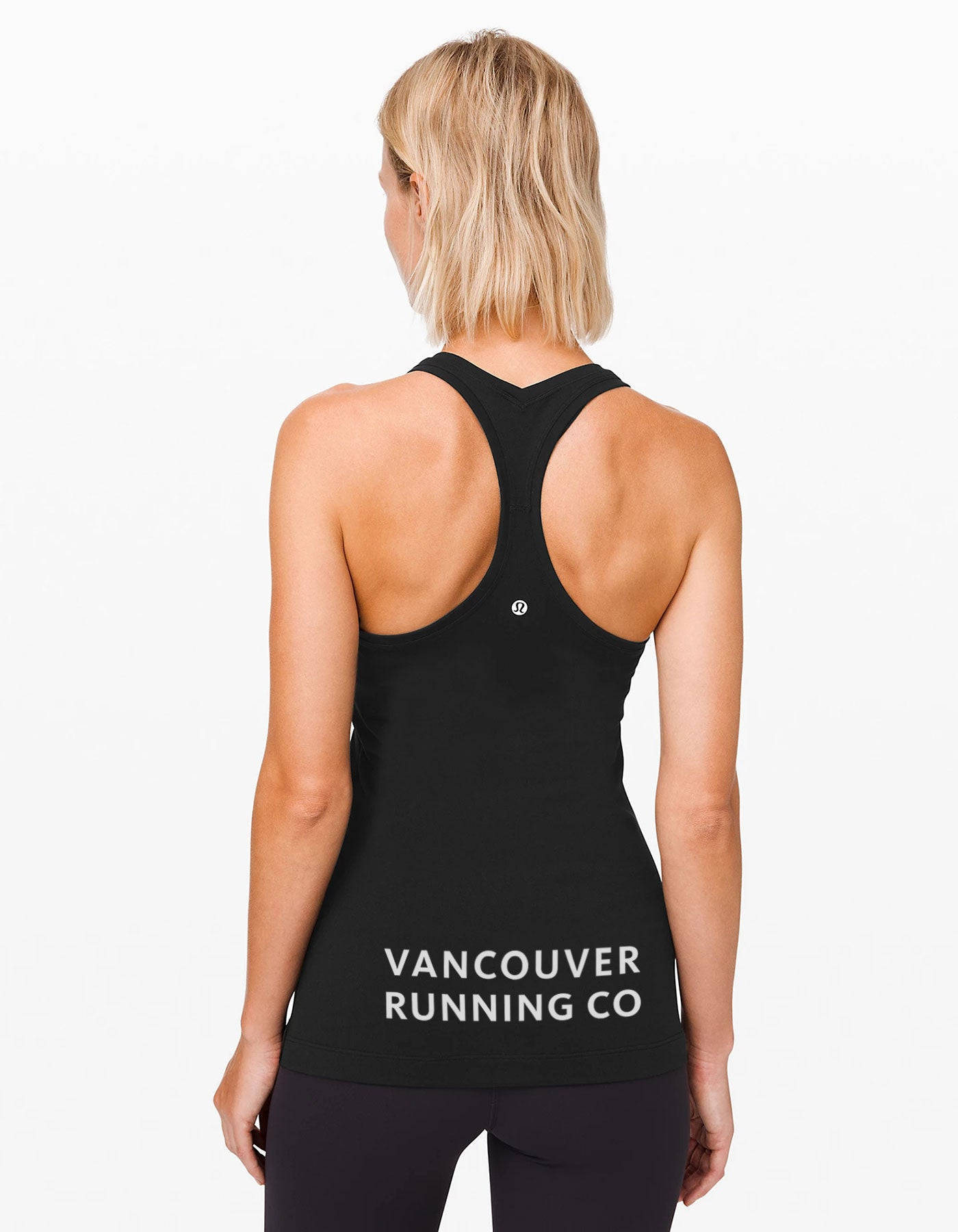 VRC All The Way Up Singlet - Women's
