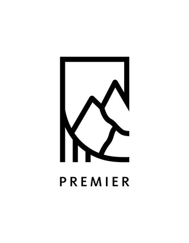 2020 VRC Premier Membership - Vancouver Running Company