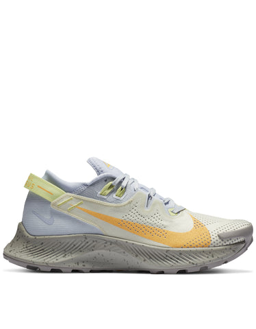 Pegasus Trail 2 - Women's