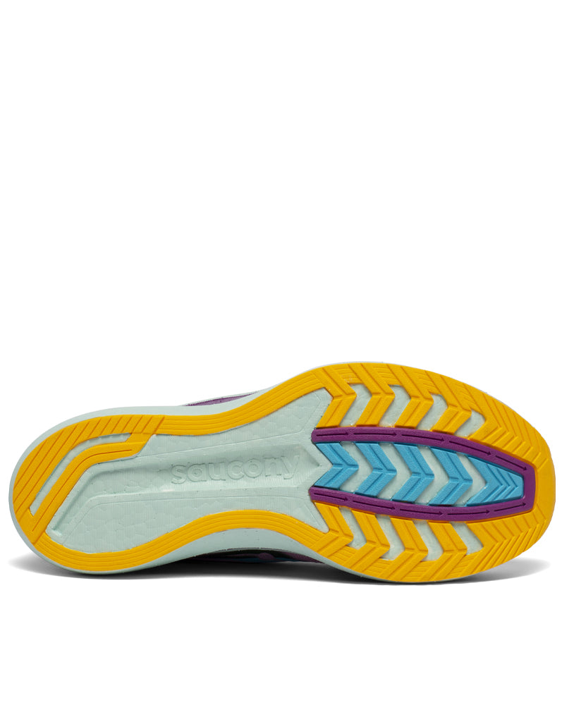Endorphin Speed Bright Spring - Women's