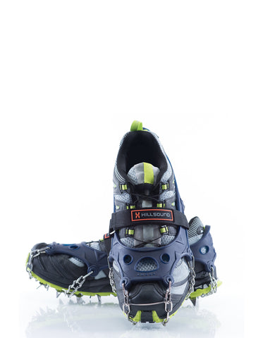 Trail Crampon Ultra Unisex - Vancouver Running Company