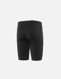 TomTom Half Tights - Men's